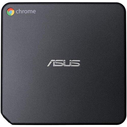ASUS Chromebox CN62 Desktop