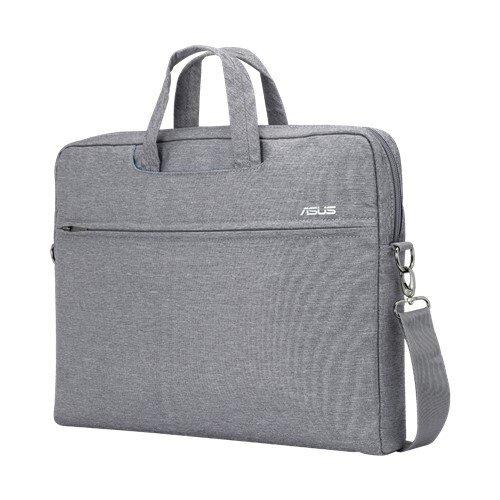 ASUS EOS Carry Bag - Grey