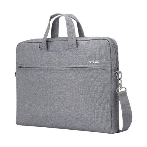 ASUS EOS Carry Bag 16 inch