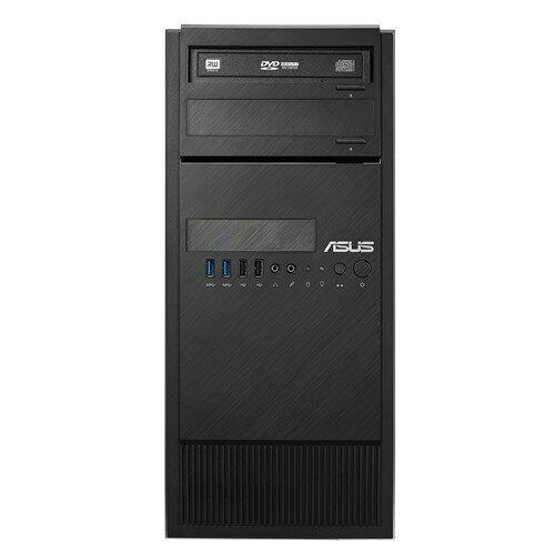 ASUS ESC700 G4 Workstation Desktop