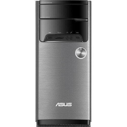 ASUS M32BF Gaming Desktop