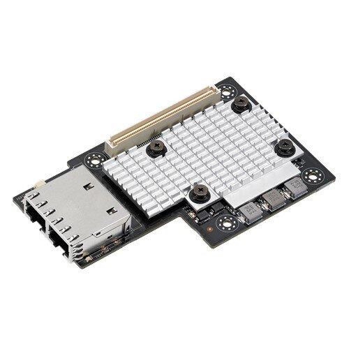ASUS MCI-10G/X550-2T Dual Port 10GBase-T OCP Network Mezzanine