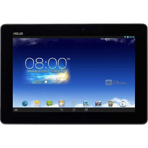 ASUS MeMO Pad FHD 10 Tablet - Blue - 32GB