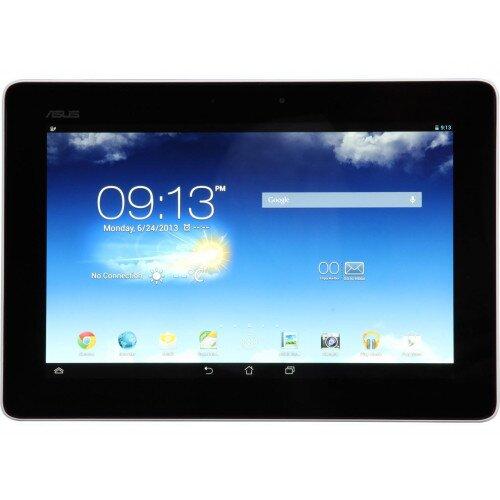 ASUS MeMO Pad FHD 10 Tablet - White - 16GB