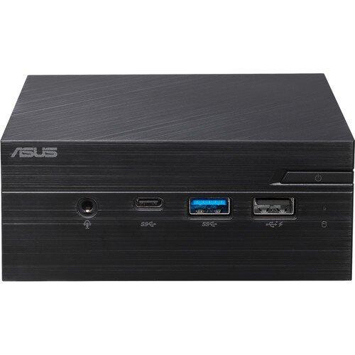 ASUS Mini PC PN40 Barebone
