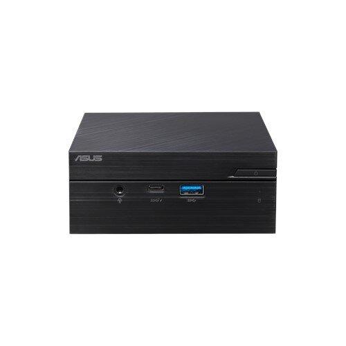 ASUS Mini PC PN61V Barebone