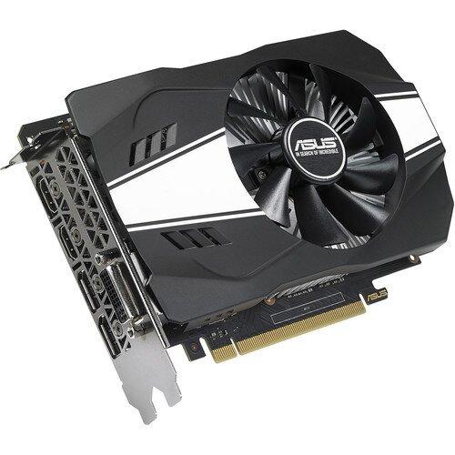 1060 Graphics Card >> Buy Asus Phoenix Geforce Gtx 1060 Graphics Card Online In Pakistan