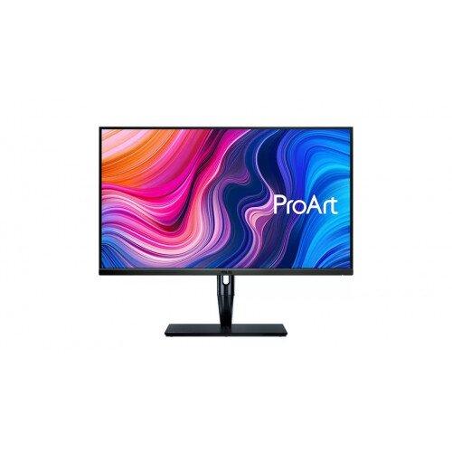 ASUS ProArt Display PA32UCG - 32-inch, 4K HDR Monitor