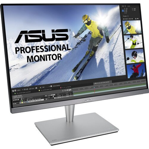 ASUS ProArt PA24AC HDR Professional Monitor