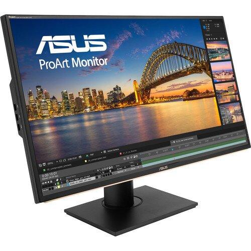 ASUS ProArt PA329C 4K HDR Professional Monitor