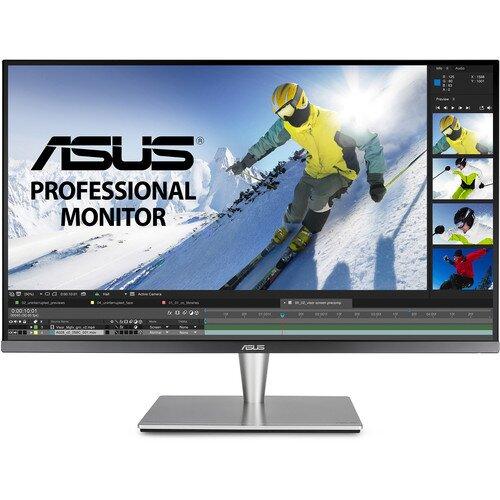 """ASUS ProArt PA32UC 32"""" Ultra HD Monitor"""