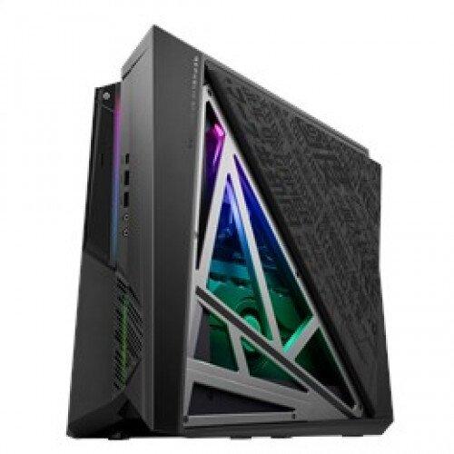 ASUS ROG HURACAN (G21) Desktop