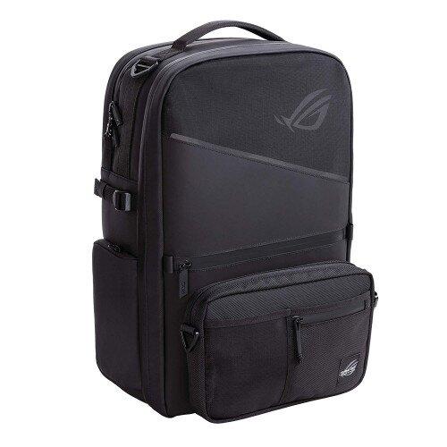 ASUS ROG Ranger BP3703 Core Gaming Backpack