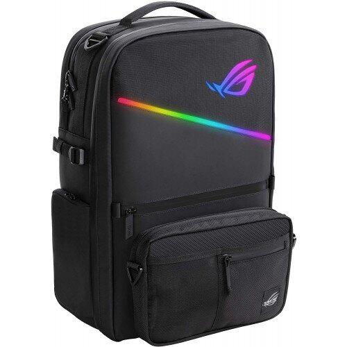 ASUS ROG Ranger BP3703 Gaming Backpack