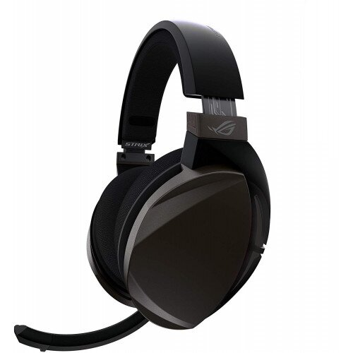 ASUS ROG Strix Fusion Over-Ear Wireless Headphones