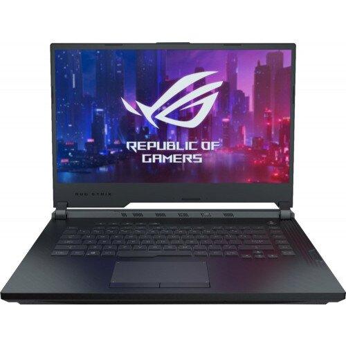 ASUS ROG Strix G 9th Gen Gaming Laptop