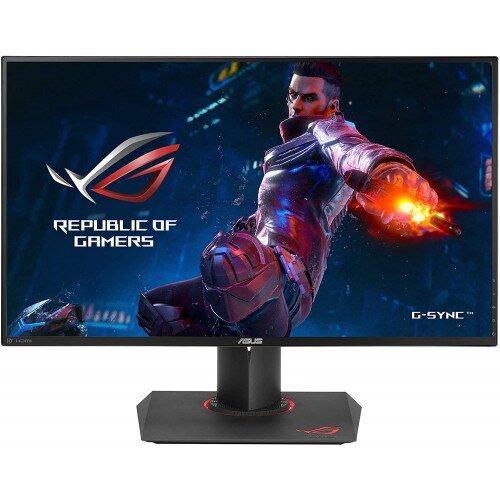"""ASUS ROG Swift PG279QZ 27"""" WQHD G-SYNC Gaming Monitor"""