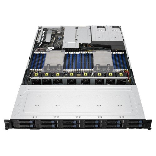 ASUS RS700A-E9-RS12 High Performance AMD EPYC Server