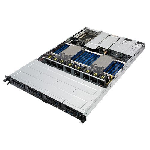 ASUS RS700A-E9-RS4 High Performance AMD EPYC Server