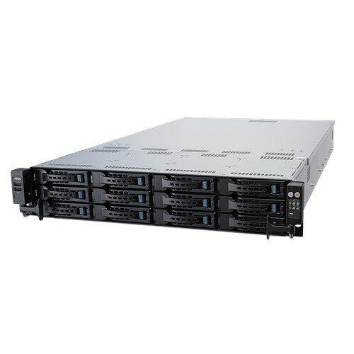 ASUS RS720-E9-RS12-E High Performance 2U Server