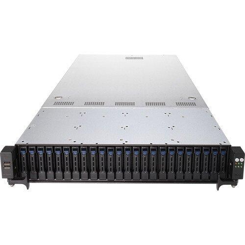 ASUS RS720-E9-RS24-E High Performance 2U Server