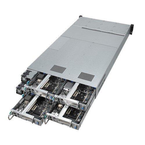 ASUS RS720Q-E9-RS24-S High Density Server