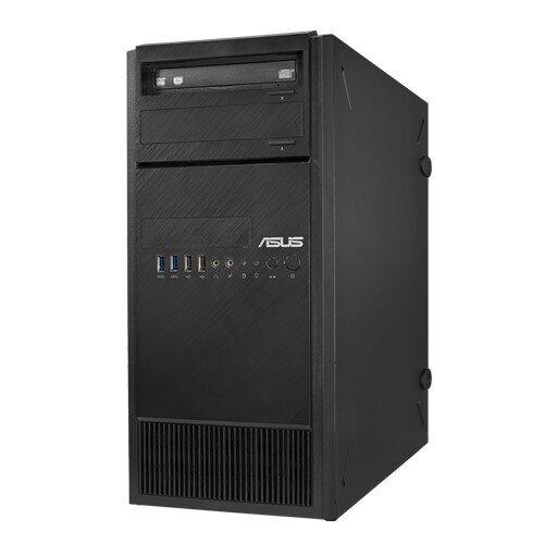 ASUS TS100-E9-PI4 Desktop