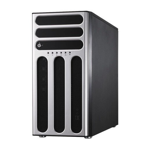ASUS TS700-E8-RS8 V2 Desktop