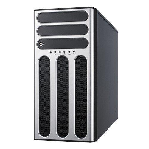 ASUS TS700-E9-RS8 Desktop