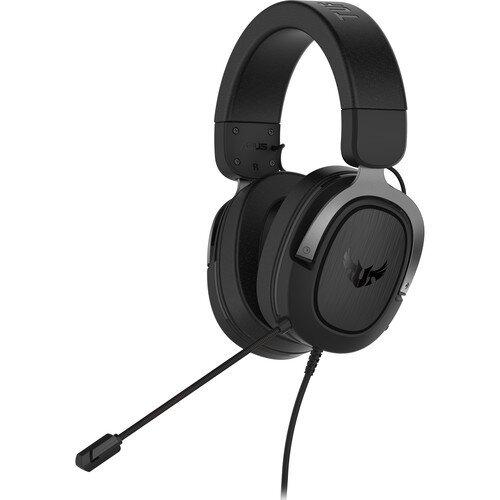 ASUS TUF GAMING H3 Gaming Headset