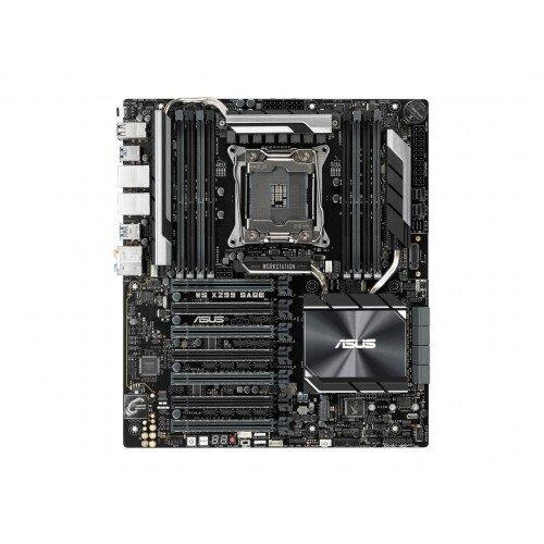ASUS WS X299 SAGE CEB Motherboard