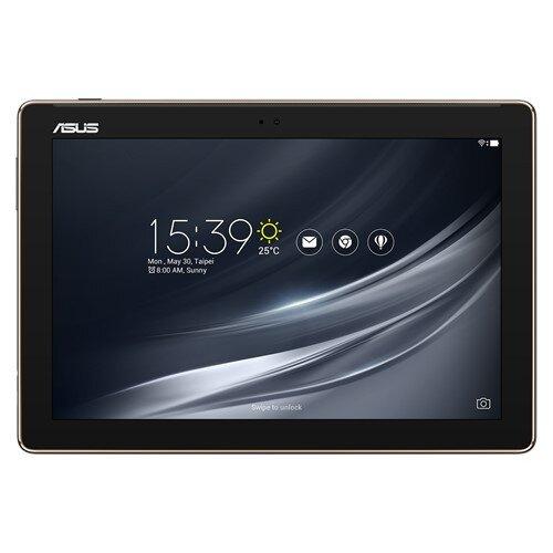 ASUS ZenPad 10 (Z301MF) Tablet - Black