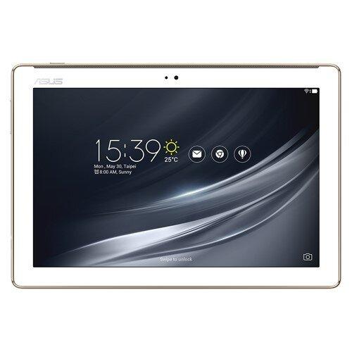 ASUS ZenPad 10 (Z301MF) Tablet - White