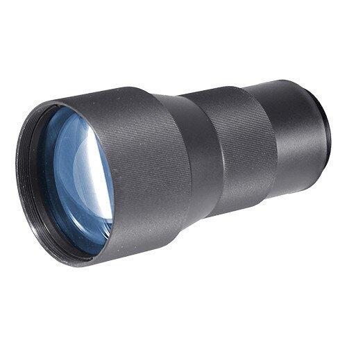 ATN 3x lens for NVG-7
