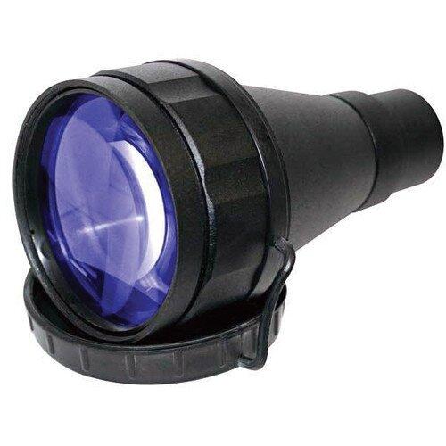 ATN 5X Lens