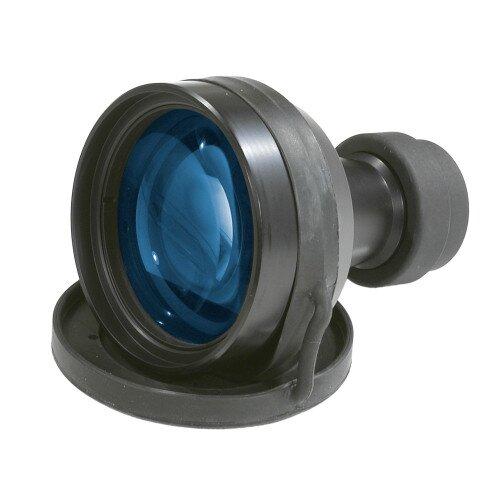 ATN 5X Mil-Spec Magnifier Lens