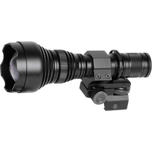 ATN IR850 Pro Long-Range Infrared Illuminator