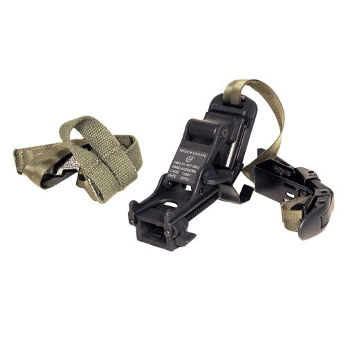ATN MICH Helmet Mount Assembly USA (RS)