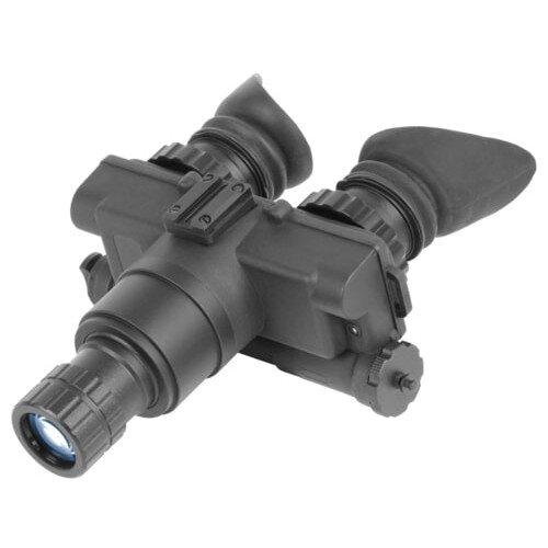ATN NVG7-3 Night Vision Binocular