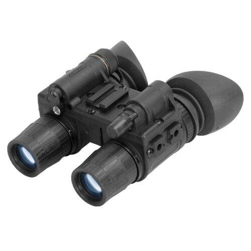ATN PS15-3W Night Vision Goggles