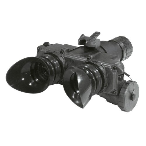 ATN PVS7-2 Night Vision Binocular