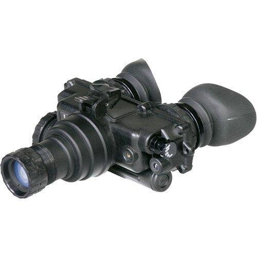 ATN PVS7-3W Night Vision Goggles