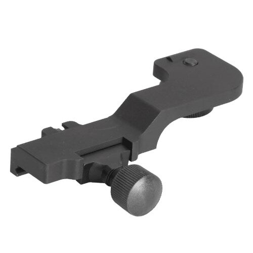 ATN Weapons Mount Attaches ATN 6015 Night Vision Monocular