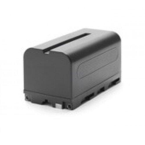 Atomos Battery for Atomos Monitors Recorders - 2600mAh