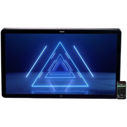 """Atomos NEON 31"""" HDR Cinema Monitor-Recorder"""