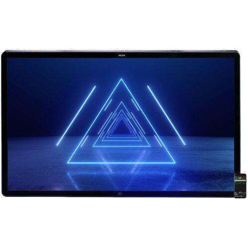 """Atomos NEON 55"""" HDR Cinema Monitor-Recorder"""
