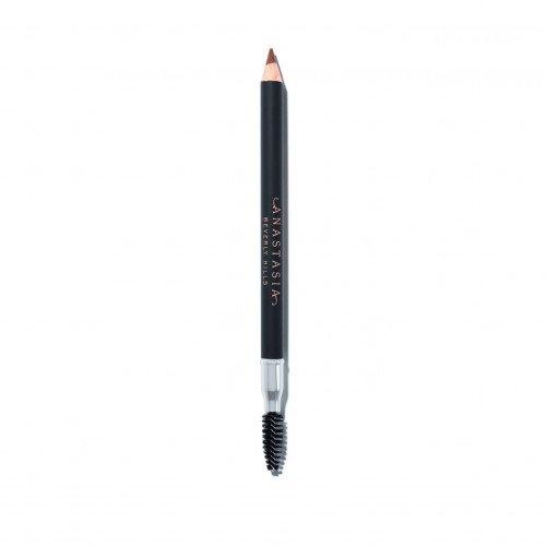 Anastasia Beverly Hills Perfect Brow Pencil - Auburn