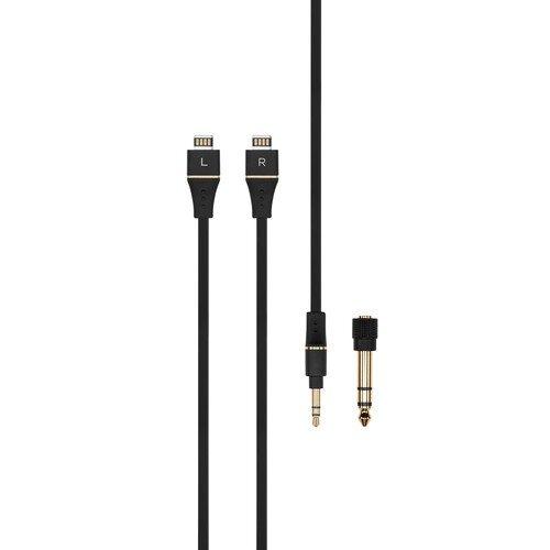 Audeze EL-8 Standard Cable