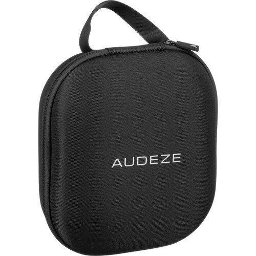 Audeze Mobius Carry Case