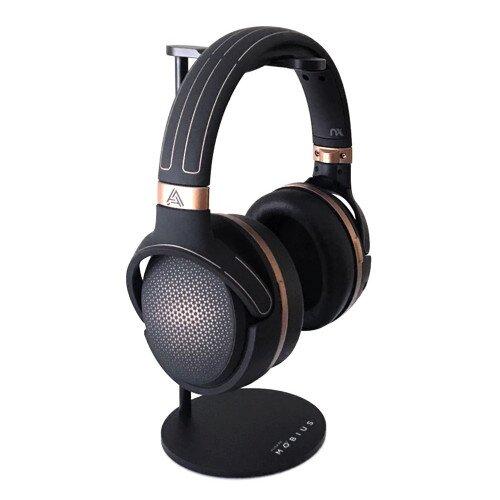 Audeze Mobius Headphone Stand
